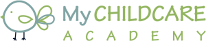 My Childcare Academy Logo