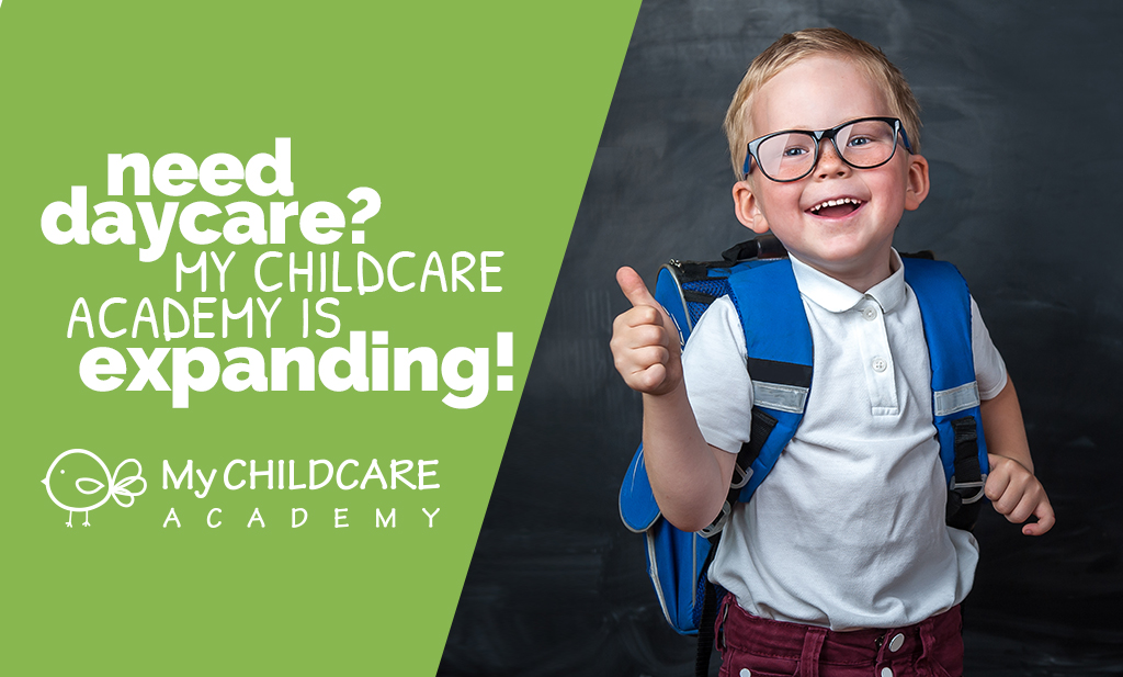 my child care academy expanding blog