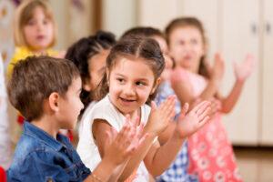 daycare program